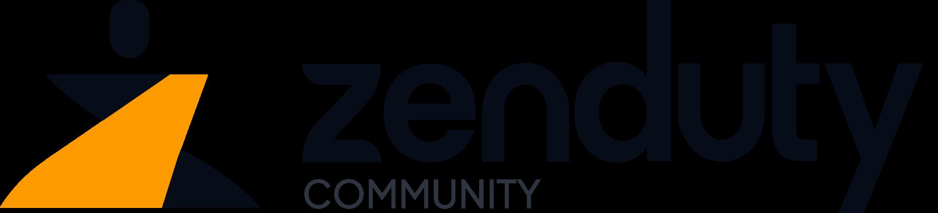Zenduty Community